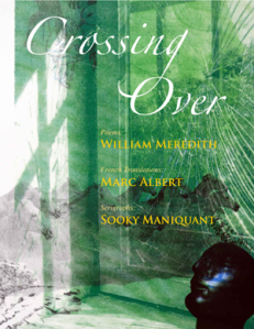 front Cover 4