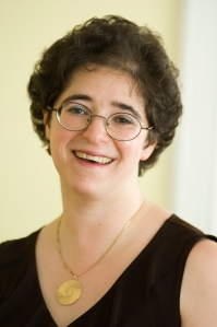 Jendi Reitel